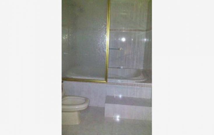 Foto de casa en venta en moscatel 9000, 25 de noviembre, guadalupe, nuevo león, 2028420 no 12