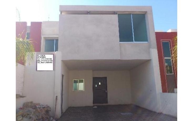 Foto de casa en venta en moscú 8, alfredo v bonfil, villa de álvarez, colima, 400465 no 01
