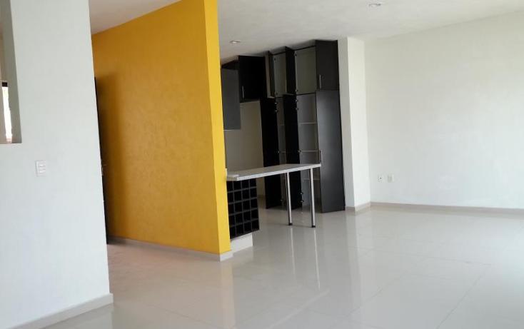 Foto de casa en venta en moscú 8, real santa fe, villa de álvarez, colima, 400465 No. 04