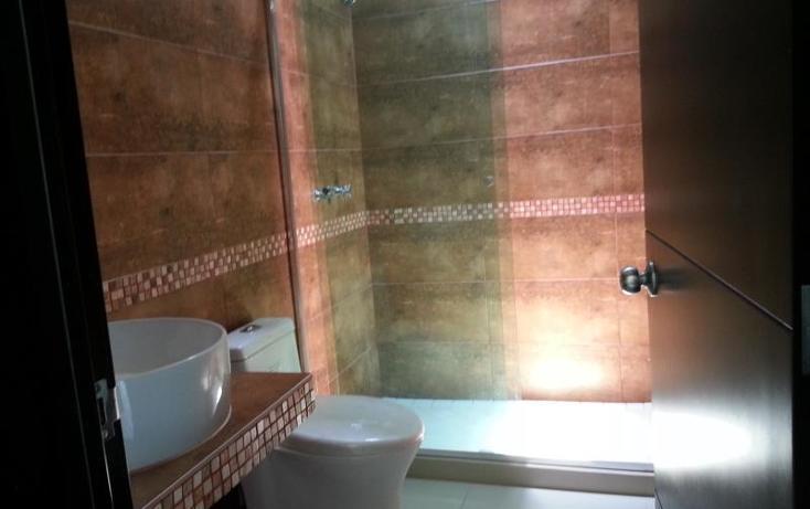 Foto de casa en venta en moscú 8, real santa fe, villa de álvarez, colima, 400465 No. 15