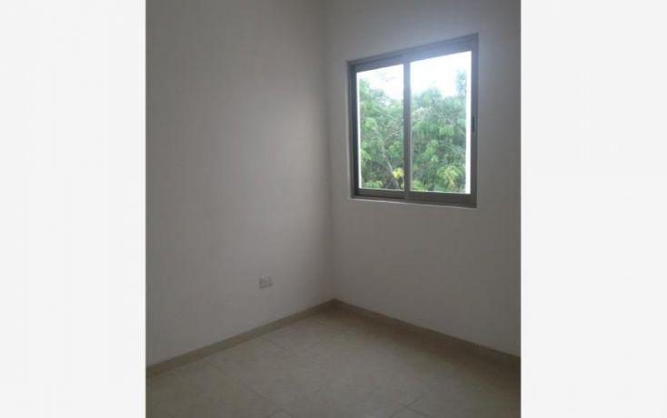 Foto de departamento en venta en mosquito 3, álamos i, benito juárez, quintana roo, 1538752 no 02