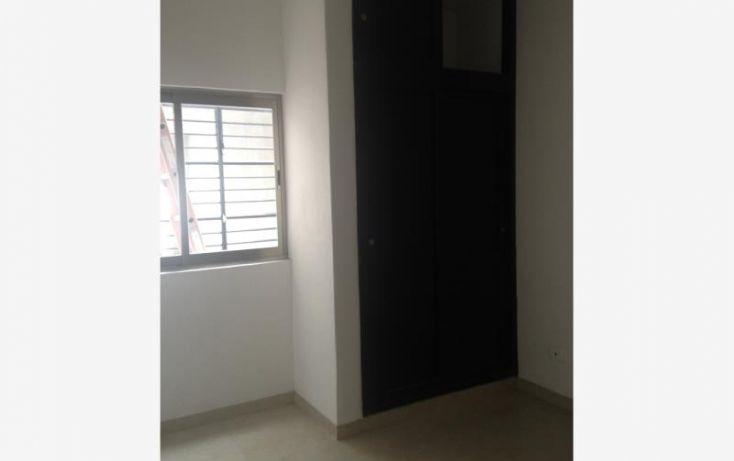 Foto de departamento en venta en mosquito 3, región 504, benito juárez, quintana roo, 1457937 no 03