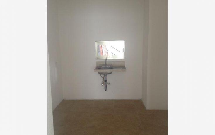 Foto de departamento en venta en mosquito 3, región 504, benito juárez, quintana roo, 1457937 no 05
