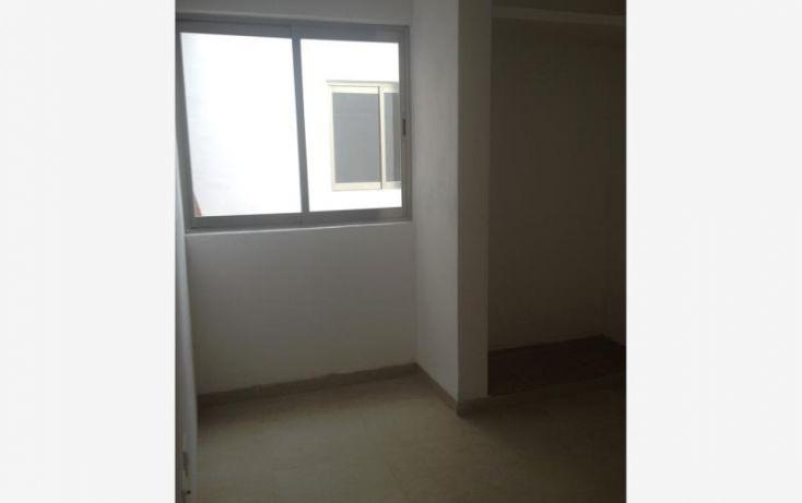 Foto de departamento en venta en mosquito 3, región 504, benito juárez, quintana roo, 1457973 no 01