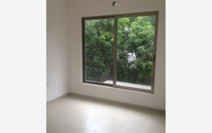 Foto de departamento en venta en mosquito 3, región 504, benito juárez, quintana roo, 1457973 no 03