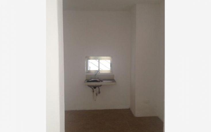 Foto de departamento en venta en mosquito 3, región 504, benito juárez, quintana roo, 1457973 no 04