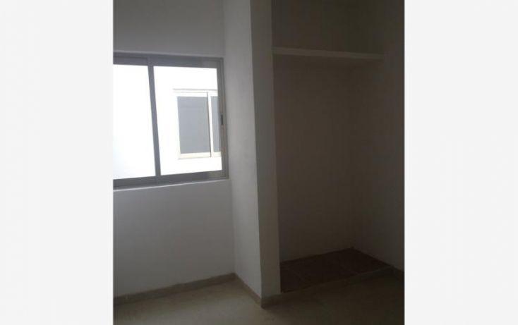 Foto de departamento en venta en mosquito 3, región 504, benito juárez, quintana roo, 1457973 no 05
