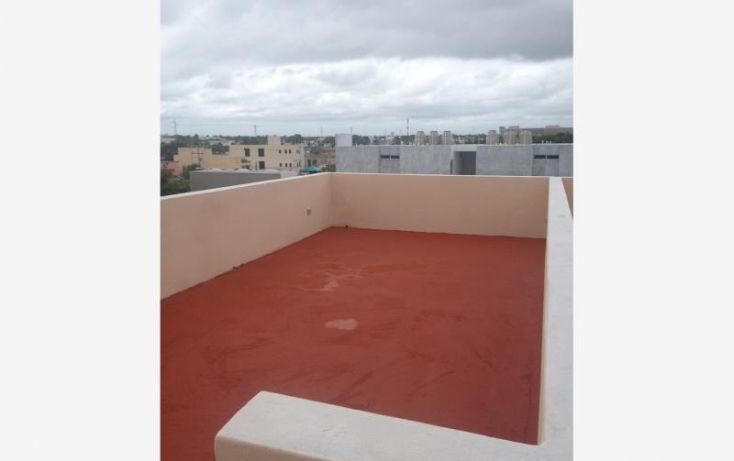 Foto de departamento en venta en mosquito 3, región 504, benito juárez, quintana roo, 1457973 no 07