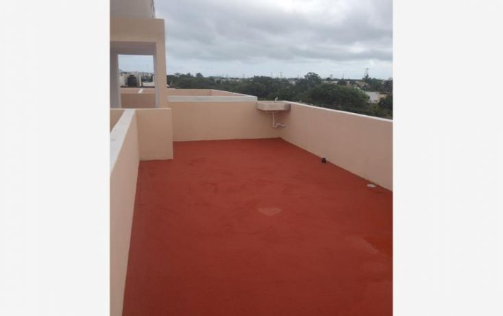 Foto de departamento en venta en mosquito 3, región 504, benito juárez, quintana roo, 1457973 no 08