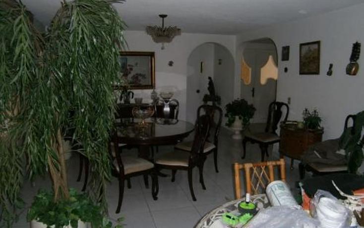 Foto de casa en venta en  , cimatario, querétaro, querétaro, 399950 No. 02