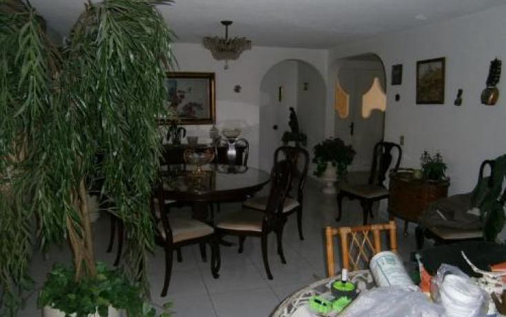 Foto de casa en venta en motolinia, cimatario, querétaro, querétaro, 399950 no 03
