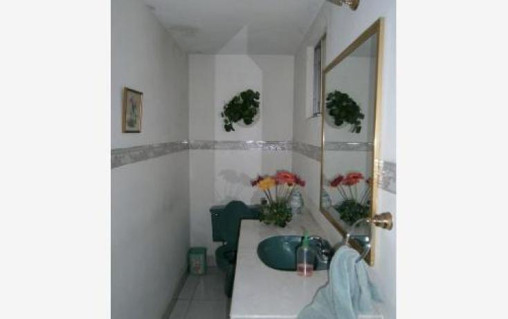 Foto de casa en venta en motolinia, cimatario, querétaro, querétaro, 399950 no 04