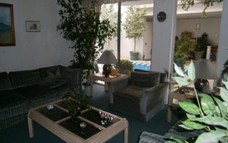 Foto de casa en venta en motolinia, cimatario, querétaro, querétaro, 399950 no 05