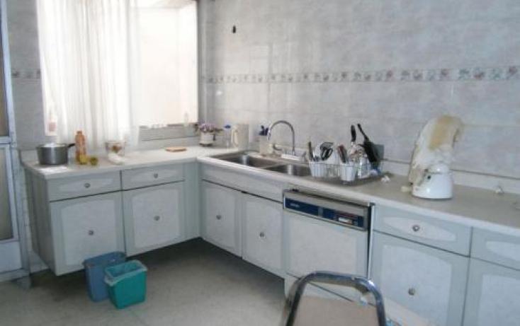 Foto de casa en venta en motolinia, cimatario, querétaro, querétaro, 399950 no 06