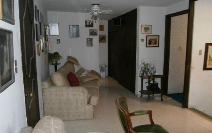 Foto de casa en venta en motolinia, cimatario, querétaro, querétaro, 399950 no 07