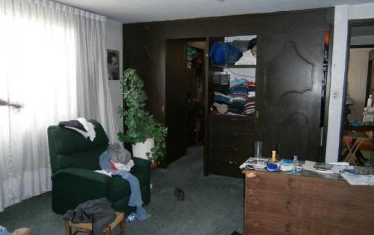 Foto de casa en venta en motolinia, cimatario, querétaro, querétaro, 399950 no 09
