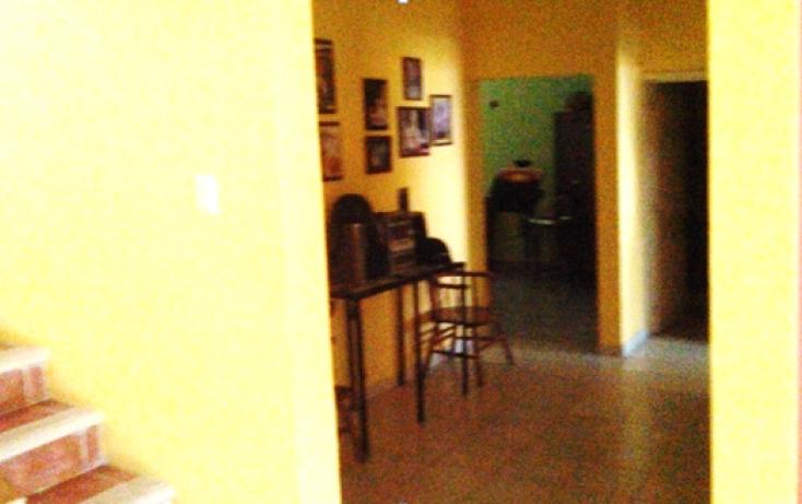 Foto de casa en venta en, motul de carrillo puerto centro, motul, yucatán, 1096847 no 02