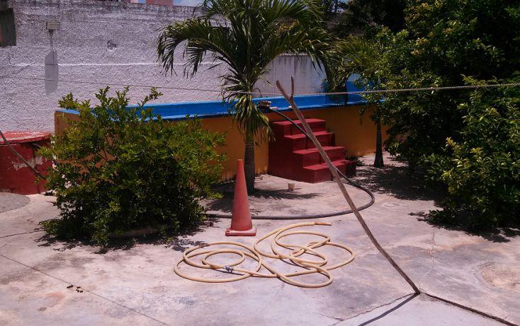 Foto de casa en venta en, motul de carrillo puerto centro, motul, yucatán, 1096847 no 06