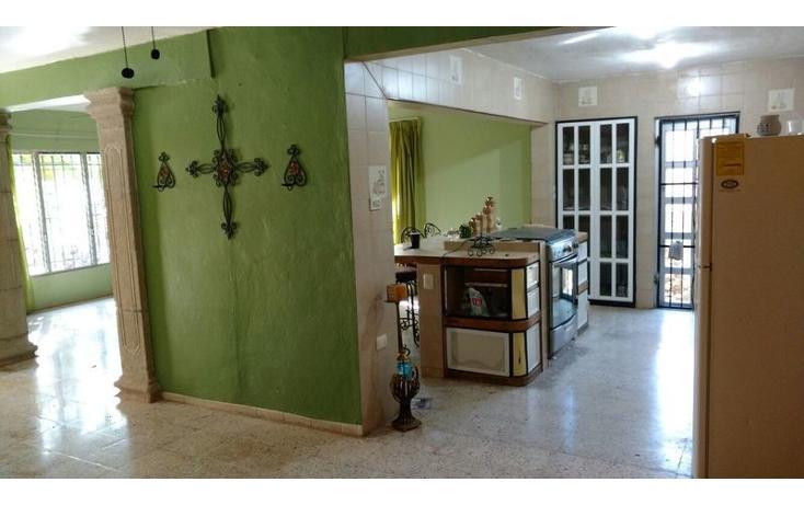 Foto de casa en venta en  , motul de carrillo puerto centro, motul, yucatán, 1646469 No. 10