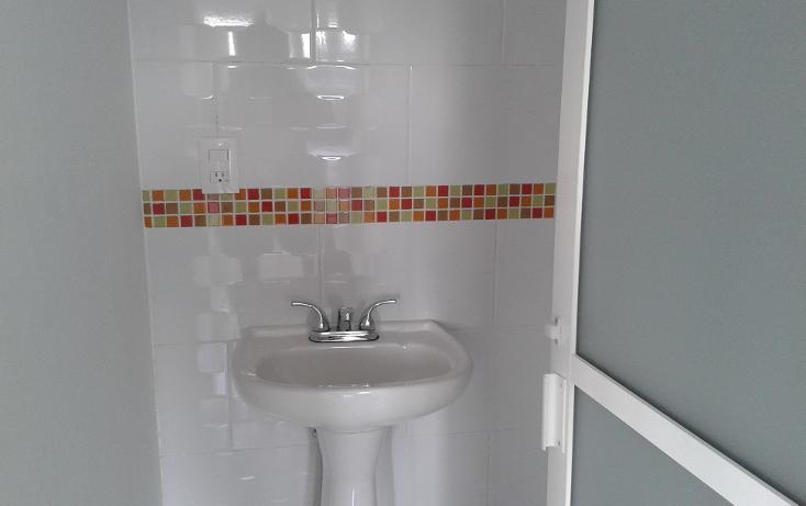 Foto de casa en venta en  , movimiento magisterial, uruapan, michoacán de ocampo, 1065181 No. 03
