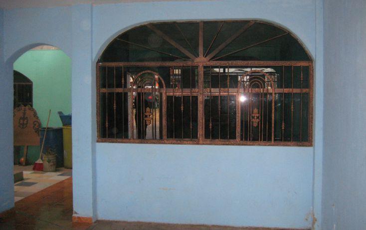 Foto de casa en venta en, movimiento magisterial, uruapan, michoacán de ocampo, 1661170 no 03