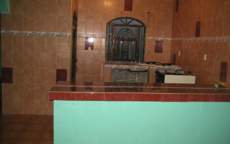 Foto de casa en venta en  , movimiento magisterial, uruapan, michoacán de ocampo, 1661170 No. 04