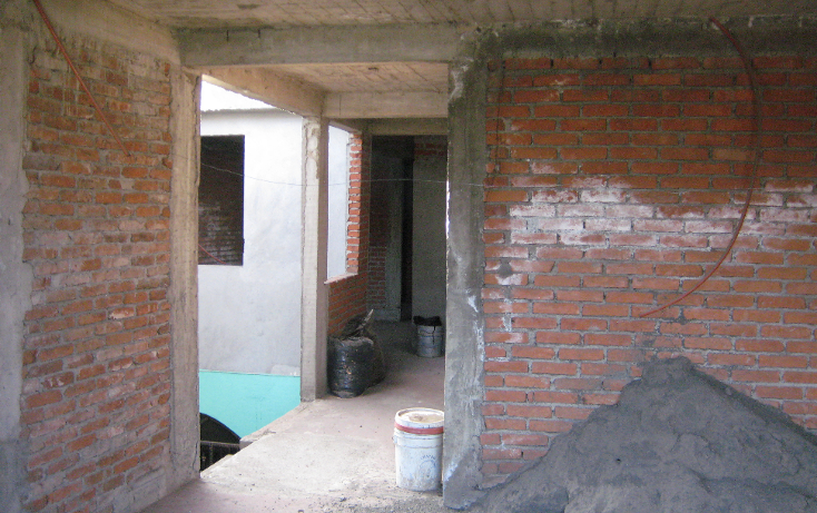 Foto de casa en venta en  , movimiento magisterial, uruapan, michoacán de ocampo, 1661170 No. 06