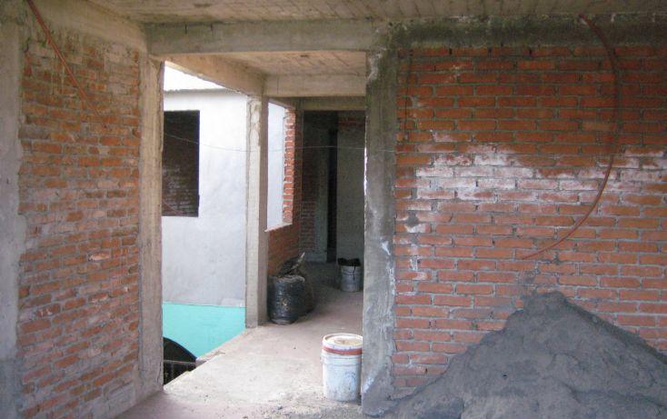 Foto de casa en venta en, movimiento magisterial, uruapan, michoacán de ocampo, 1661170 no 07
