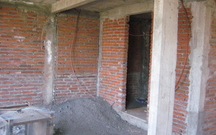 Foto de casa en venta en  , movimiento magisterial, uruapan, michoacán de ocampo, 1661170 No. 09