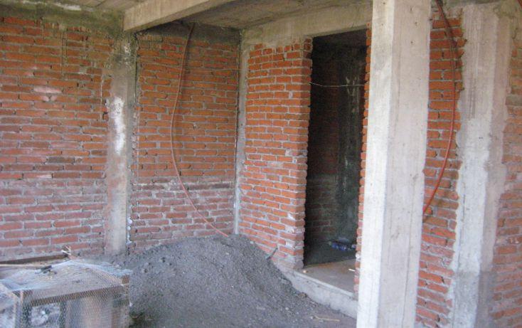 Foto de casa en venta en, movimiento magisterial, uruapan, michoacán de ocampo, 1661170 no 10