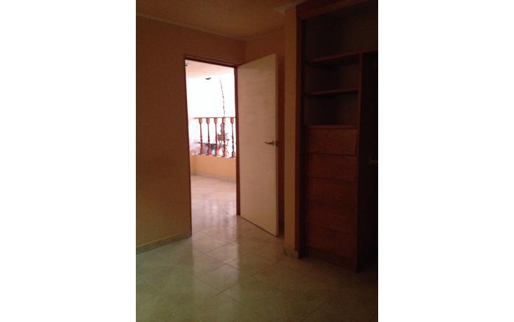 Foto de casa en venta en, movimiento obrero, querétaro, querétaro, 2030431 no 02