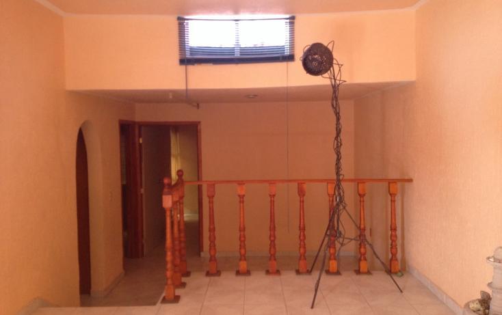 Foto de casa en venta en, movimiento obrero, querétaro, querétaro, 2030431 no 03
