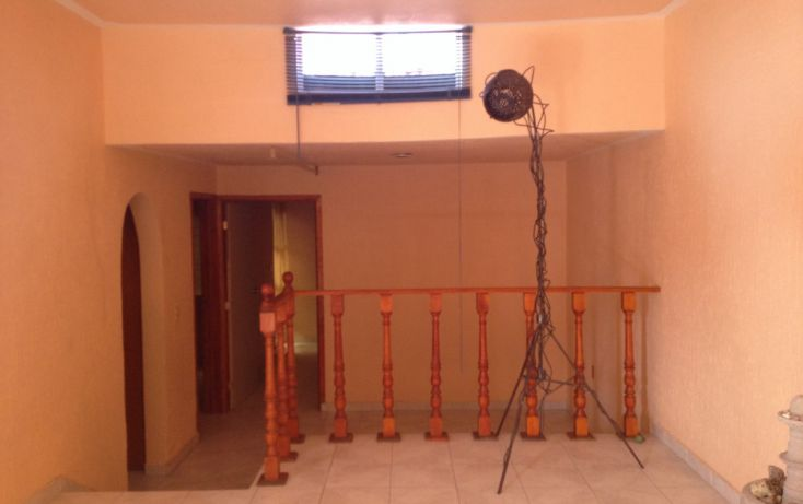 Foto de casa en venta en, movimiento obrero, querétaro, querétaro, 2030431 no 04