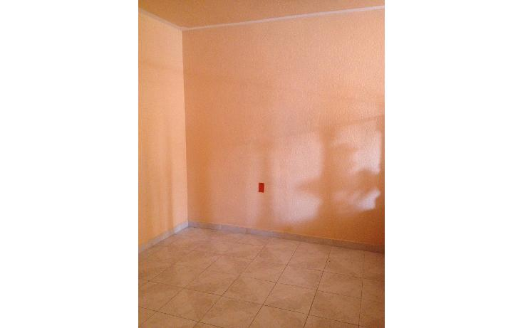 Foto de casa en venta en, movimiento obrero, querétaro, querétaro, 2030431 no 05