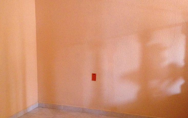 Foto de casa en venta en, movimiento obrero, querétaro, querétaro, 2030431 no 06
