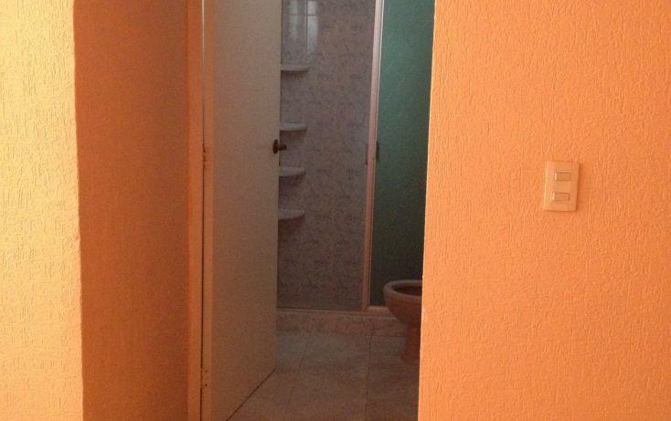 Foto de casa en venta en, movimiento obrero, querétaro, querétaro, 2030431 no 07