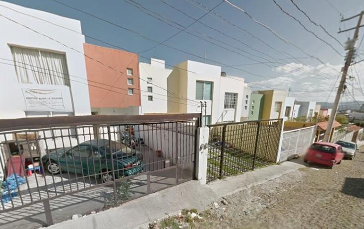 Foto de casa en venta en bernardo cobos díaz , movimiento obrero, querétaro, querétaro, 2725483 No. 02
