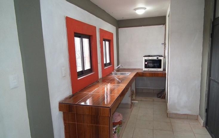 Foto de casa en renta en moxelote , santa rosa xochiac, álvaro obregón, distrito federal, 1532914 No. 08