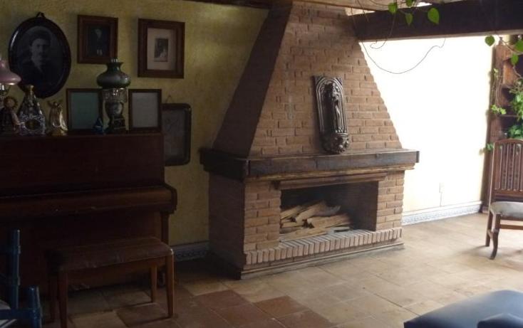 Foto de edificio en venta en  00, santa maria de guido, morelia, michoacán de ocampo, 625559 No. 01