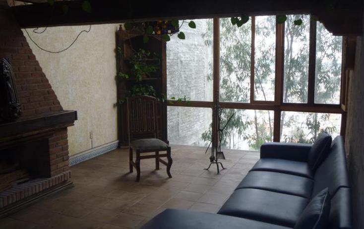 Foto de edificio en venta en  00, santa maria de guido, morelia, michoacán de ocampo, 625559 No. 02