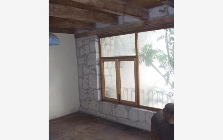 Foto de edificio en venta en  00, santa maria de guido, morelia, michoacán de ocampo, 625559 No. 06