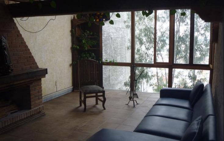 Foto de edificio en venta en mozart, nueva jacarandas, morelia, michoacán de ocampo, 625559 no 02