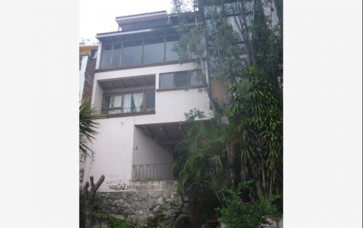 Foto de edificio en venta en mozart, nueva jacarandas, morelia, michoacán de ocampo, 625559 no 05
