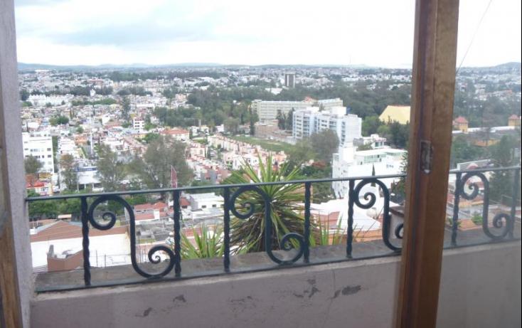 Foto de edificio en venta en mozart, nueva jacarandas, morelia, michoacán de ocampo, 625559 no 09