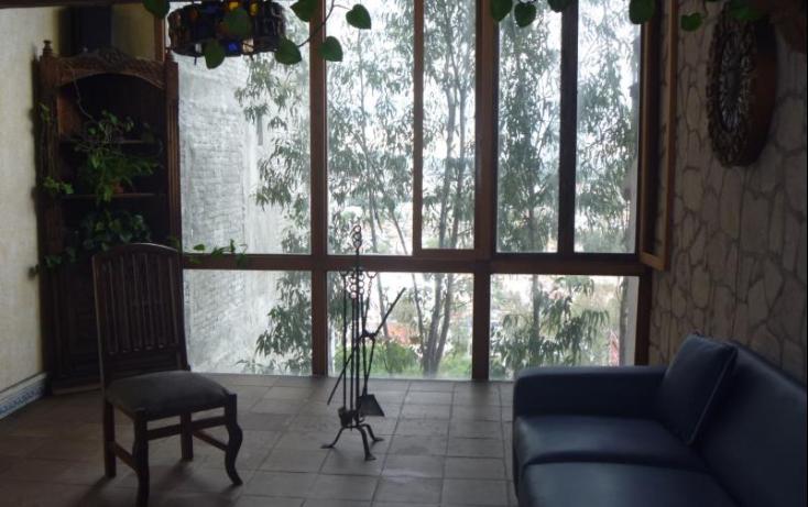 Foto de edificio en venta en mozart, nueva jacarandas, morelia, michoacán de ocampo, 625559 no 11