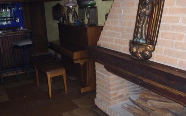 Foto de edificio en venta en mozart, nueva jacarandas, morelia, michoacán de ocampo, 625559 no 12