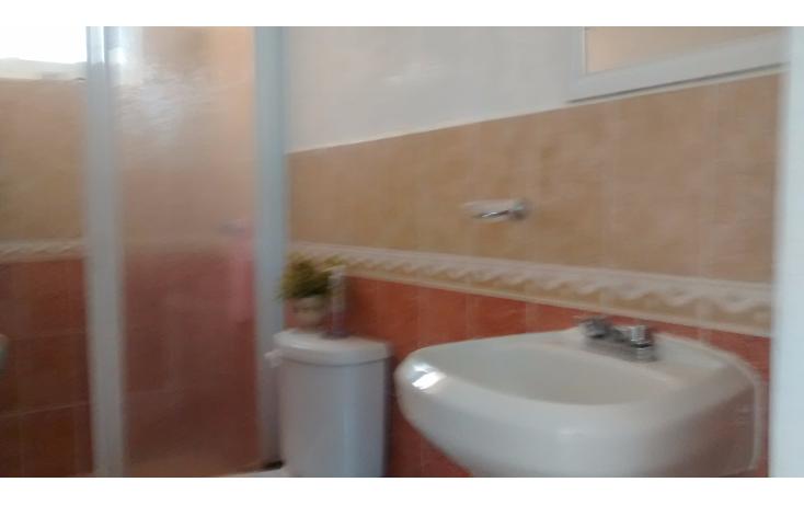 Foto de departamento en venta en  , mozimba 1a secc, acapulco de juárez, guerrero, 1679160 No. 01