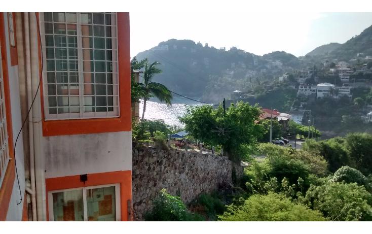 Foto de departamento en venta en  , mozimba 1a secc, acapulco de juárez, guerrero, 1679160 No. 06