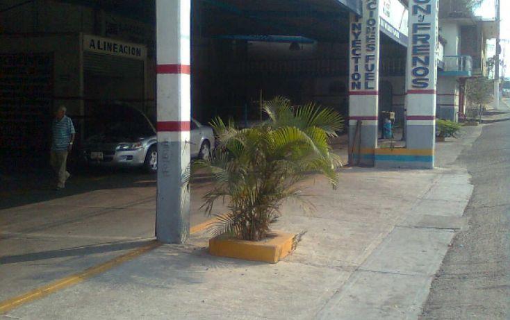 Foto de local en renta en, mozimba, acapulco de juárez, guerrero, 1102533 no 01