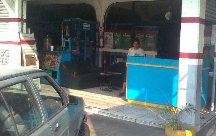 Foto de local en renta en, mozimba, acapulco de juárez, guerrero, 1102533 no 02